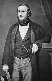 William Vincent Wallace (1812 - 1865)