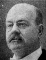 William F. Sudds (1843 - 1920)
