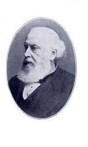 William Henry Monk (1823–1889)
