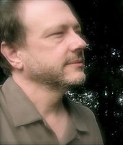 Photograph of Marc-André Hamelin, 2009