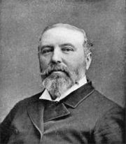 William Thomas Best (1826–97)