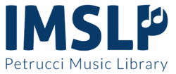Imslp-new2.png
